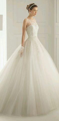 #wedding #dress #bridal 2017