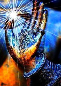 """""""""""If you light a lamp for someone else, it will also brighten your path."""""""""""