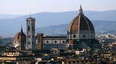 McDonald's is suing Florence after the Italian city rejected its bid to open a branch in a historic square.