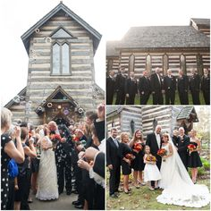 Oak Lodge Country Wedding Party And Bubbles Chapel Prep