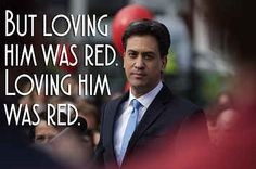 19 Photos Of Politicians Improved With Taylor Swift Lyrics