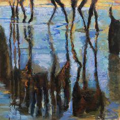 New show at Torrington's Five Points Gallery  connecticut Litchfield Hills Art www.litchfieldhills.com
