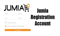 If you wish to shop on Jumia, then you have to read this article Jumia Registration Account. I Need You, Give It To Me, Venom Spiderman, Beauty Games, Web Browser, Accounting, Travelling, App, Reading