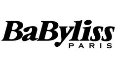 The BaByliss brand specializes in hairdryers, straighteners, clippers, trimmers, and other styling tools. Paris, Styling Tools, Evolution, Meant To Be, Modern Design, History, Logos, Cosmetics, Beauty