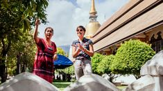 Top Things to do in Chiang Mai - Withlocals Great Night, Have A Great Day, Places Around The World, Around The Worlds, Stuff To Do, Things To Do, White Temple, Walking Meditation, Hunting Art