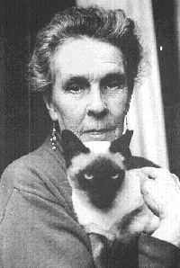 noise & silence: The world of Leonora Carrington, Part I – The Early Years