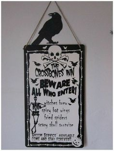Halloween decoration #Halloween #Party