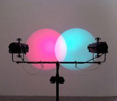 installation - art2day