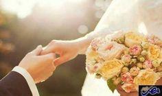 7 أسرار تضع الزواج على الطريق السريع…: تودين معرفة أسرار زواج نجاح ؟ يمكنك التعامل مع زوجك كصديق، حيث أن مشاكلك وتحدياتك تفرض اتباع طرق…