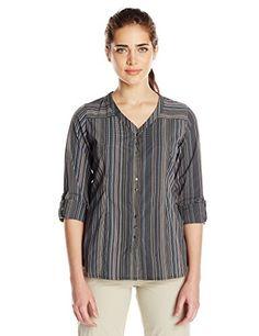 3794169d0d3 107 Best Button-Down Shirts images in 2015   Button downs, Button ...