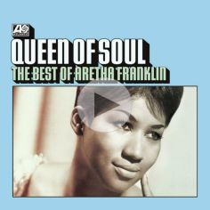 Top Songs to Sing in the Shower #3: 'Respect' by Aretha Franklin on @Spotify.     Get a little attitude here – you deserve it.  Check out the complete list of shower songs! http://jpstx.pro/topics/singing-in-the-shower/