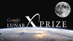 With less than a year to the deadline for the Google LunarX Prize, it's interesting to analyze the competing teams and try to predict the winner,