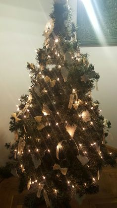 #christmastree#diy