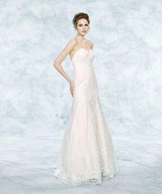 6f4462bc36fa abiti da sposo   abiti da sposa. Vestito Bianco. Fiorinda le Spose di Carlo  Pignatelli ...