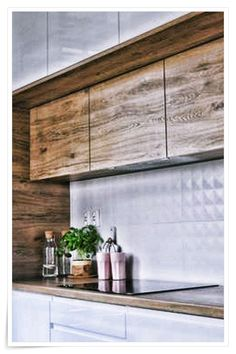 Luxury Kitchen Modern Kitchen Design ~ Need Help With Home Improvement >>> We do hope that you do like the image. Kitchen Room Design, Kitchen Cabinet Design, Modern Kitchen Design, Home Decor Kitchen, Interior Design Kitchen, Kitchen Furniture, Furniture Nyc, Furniture Online, Discount Furniture