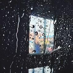 via Instagram __fabian__hasse__: #welovehh #hamburg #wirsindhamburg #photooftheday #picoftheday #instagood #igers #hh #schoenstestadtderwelt #igershamburg #skrwt #vsco #afterlight #hipstamatic #iphoneonly #ilovehh #iphone #mextures #ig_deutschland #ig_hamburg #hhahoi #shhared #vscocam #snapseed #wu_germany #hamburgerecken #great_image #wearehamburg #überwasser