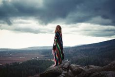 Magnificent landscape photography by Elizabeth Gadd will be posted. Elizabeth is very young and talented photographer. Carlos Castaneda, Wild And Free, Mother Earth, Mother Nature, Woman Quotes, Merida, The Great Outdoors, Landscape Photography, Amazing Photography
