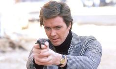 ian ogilvy - actor playwright and novelist Witchfinder General, Gangster Movies, Morecambe, Vincent Price, Roger Moore, Orson Welles, Eddie Redmayne, Benedict Cumberbatch, Best Actor