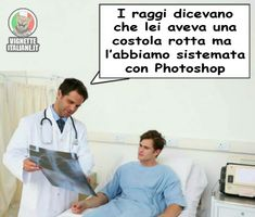 Clicca sull'immagine per visitare il sito. #Curiosità, #Persone #Divertenti, #Funny, #Funnypics, #Humor, #Humour, #Immagini, #Immaginidivertenti, #Italiane, #Lol, #Meme, #Memeita, #Memeitaliani, #Memes, #Memesita, #Memesitaliani, #Pics, #Umorismo, #Vignette, #VignetteitalianeIt