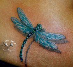İzmir Dövme Skin Art Tattoo - Selçuk AKPINAR