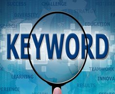Use a Keyword Strategy in Your Digital Marketing to Get Your Website to the Top of Google SERP