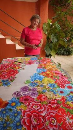 Prazer, meu nome é Tetê :: Varal Diverso :: Seu conteúdo cultural em Ribeirão