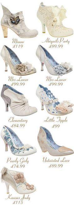 9 Best Irregular Choice Wedding Shoes Images Wedding Shoes Me