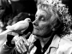 Astrid Lindgren, how did she do it?  A children´s book genius.