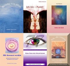 #Bücher für ein neues #Bewusstsein http://www.hierophant-verlag.de/ http #Erwachen #Spiritualität #Selbstliebe #Gewahrsein