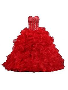 ANTS Women's Sweetheart Formal Quinceanera Dress 2016 Prom Gown ** Additional details at the pin image, click it : Plus size evening gowns Ball Gowns Prom, Ball Gown Dresses, 15 Dresses, Formal Dresses, Dress Prom, Prom Ballgown, Reception Dresses, Wedding Dresses, Plus Size Evening Gown
