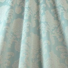 Thoughtfully designed, beautiful and unique fabrics to inspire stunning interiors. Made To Measure Blinds, Aquitaine, Ardennes, Curtain Designs, Curtain Fabric, Designer Wallpaper, Damask, Charcoal, Branding Design