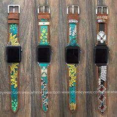 Apple Watch Phone, Iphone Watch, Cute Apple Watch Bands, Apple Band, Cute Jewelry, Jewelry Accessories, Fitbit Bands, Over Boots, Apple Watch Accessories