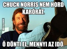 Chuck Norris is a legend amongst men. Here are 22 hilarious Chuck Norris Funny Shit, Funny Memes, Hilarious, Funny Stuff, Funny Things, Father's Day Memes, Car Memes, Chuck Norris Memes, Article Of The Week