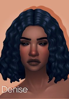 41 Best Sims 4 Downloads images in 2019