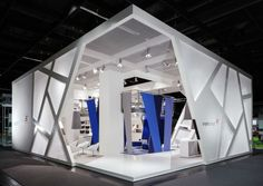 1000 Images About Exhibition Design On Pinterest Exhibition Stand Design