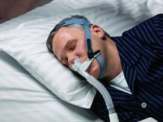 Sleep apnea is a serious condition that can be fatal if not treated properly. It is a sleep disorder in which improper pauses in breathing during sleep disrupts a person's daily functioning. Finding the right cure for sleep apnea can be crucial in. What Causes Sleep Apnea, Sleep Apnea Treatment, Causes Of Sleep Apnea, Home Remedies For Snoring, Sleep Apnea Remedies, Sleep Apnea In Children, Circadian Rhythm Sleep Disorder, Get Rid Of Anxiety, Ptsd Symptoms