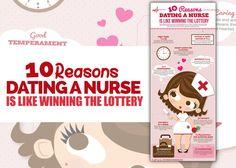 Nurses dating other nurses