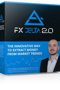 Forex Mäklare – SE FOREX - Valutahandel