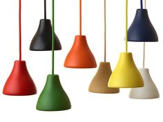 colorful-vintage-style-pendants-w131-wastberg-1.jpg