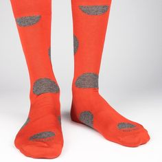 a22d52d1c Big Dot Collection mens socks by Etiquette Clothiers - Made in Italy   luxurysocks  mensstyle