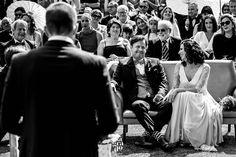 Las mejores fotos de bodas de canarias-04 Algunas de las mejores fotos de Bodas en canarias. Best Wedding pics in Canary Islands