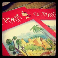 Hoy de cenita malagueña  #málaga #cena #terraceo #elpimpi #enjoy #disfrutando #pequeñosmomentos #verano #summer