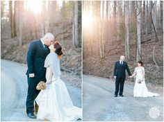 Mountain Bridal Portraits  Rustic Wedding Photographer in Log Cabin in North Carolina. North Carolina Wedding Photographer. Orlando Wedding Photographer