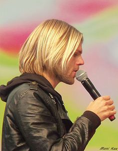20.09.12 - Nagold Daniel Schuhmacher