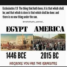 The so called Blacks (African Americans), Hispanics and Native Americans are Israel. The descendants of the 12 sons of Jacob whose name was changed to Israel. Black Hebrew Israelites, Babylon The Great, 12 Tribes Of Israel, Tribe Of Judah, Bible Scriptures, Hebrew Bible, Scripture Verses, Black History Facts, Writing