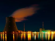 Plug and Play nuclear reactor  http://www.power-technology.com/features/featuresmall-modular-reactors-the-day-of-nuclear-plug-and-play-4257674/