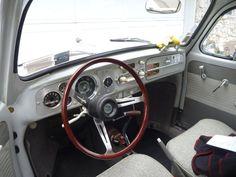 Volkswagen, Baja Bug, Vw Beetles, Old Cars, Gauges, Cars And Motorcycles, Porsche, Classic Cars, Wheels