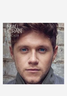 Flicker LP