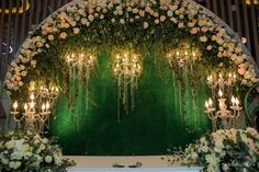 VK is the largest European social network with more than 100 million active users. Wedding Hall Decorations, Wedding Stage Design, Wedding Reception Backdrop, Marriage Decoration, Engagement Decorations, Wedding Mandap, Backdrop Decorations, Ceremony Backdrop, Backdrops