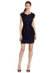 Semi Formal Dresses For Women